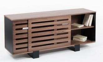 Meuble de buffet en bois - Devis sur Techni-Contact.com - 4