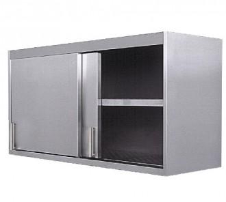 Meuble égouttoir de cuisine - Devis sur Techni-Contact.com - 1
