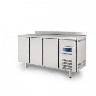 Meuble frigorifique arrière bar - Devis sur Techni-Contact.com - 2
