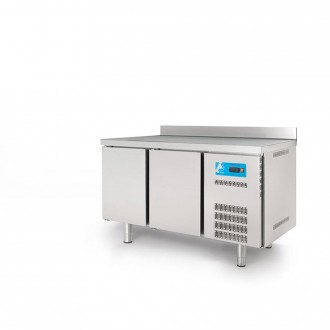 Meuble frigorifique pour snack - Devis sur Techni-Contact.com - 1