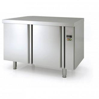 Meuble froid pâtissier - Devis sur Techni-Contact.com - 1