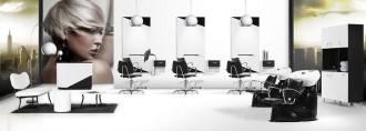 Meuble laboratoire de coiffure - Devis sur Techni-Contact.com - 2