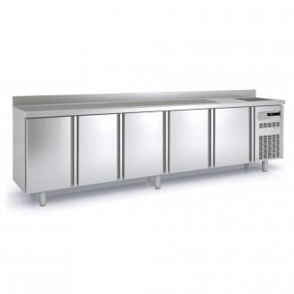 Meuble réfrigéré avec tiroirs - Devis sur Techni-Contact.com - 4