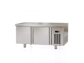Meuble soubassement frigorifique - Devis sur Techni-Contact.com - 1