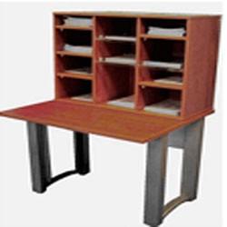 code fiche produit 11219089. Black Bedroom Furniture Sets. Home Design Ideas