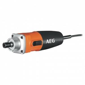 Meuleuse droite 500 W AEG - Devis sur Techni-Contact.com - 1