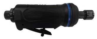 Meuleuse droite pneumatique - Devis sur Techni-Contact.com - 1