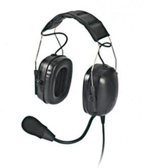 Micro casque antibruit Midland - Devis sur Techni-Contact.com - 1