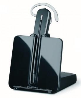 Micro contour d'oreille sans fil - Devis sur Techni-Contact.com - 3