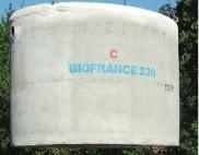 Micro-station d'épuration biologique pour agriculture - Devis sur Techni-Contact.com - 2