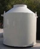 Micro station de récupération des eaux de pluies plastique - Devis sur Techni-Contact.com - 2