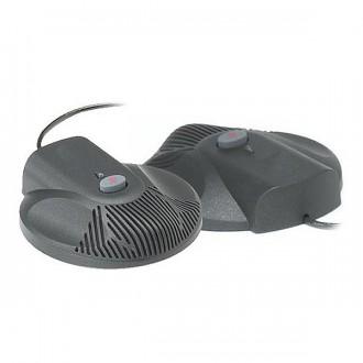 Micros additionnels audioconférence 2 Wireless - Devis sur Techni-Contact.com - 1