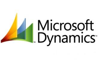 Microsoft Dynamics NAV - Devis sur Techni-Contact.com - 1