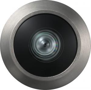 Microviseur porte - Devis sur Techni-Contact.com - 6