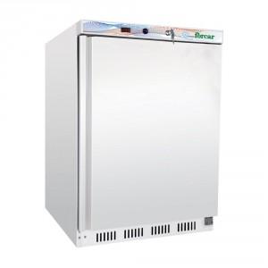 Mini armoire négative 200 L - Devis sur Techni-Contact.com - 1
