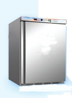 Mini armoire réfrigérée 200 L froid positif - Devis sur Techni-Contact.com - 2