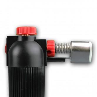 Mini chalumeau Piezo - Devis sur Techni-Contact.com - 2