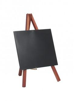 Mini chevalet de table en bois - Devis sur Techni-Contact.com - 6