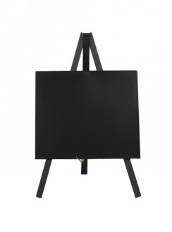 Mini chevalet de table en bois - Devis sur Techni-Contact.com - 7