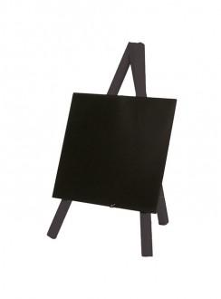 Mini chevalet de table en bois - Devis sur Techni-Contact.com - 8