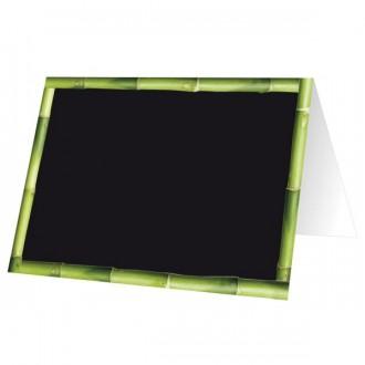 Mini chevalet pour table de restaurant - Devis sur Techni-Contact.com - 1