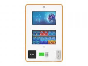 Mini distributeur automatique multi produits - Devis sur Techni-Contact.com - 1