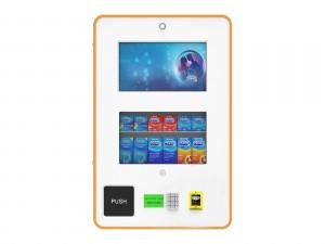 Mini distributeur automatique multi produits - Devis sur Techni-Contact.com - 3
