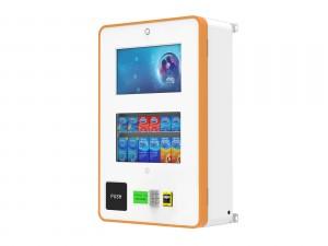 Mini distributeur automatique multi produits - Devis sur Techni-Contact.com - 4
