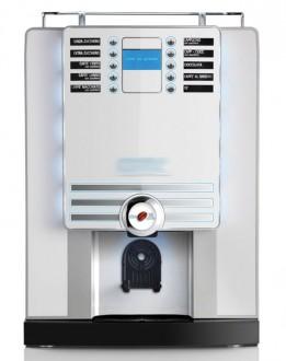 Mini distributeur café sur mesure - Devis sur Techni-Contact.com - 1