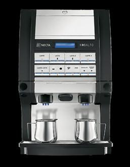 Mini distributeur café sur mesure - Devis sur Techni-Contact.com - 2