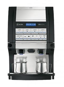 Mini distributeur café sur mesure - Devis sur Techni-Contact.com - 3