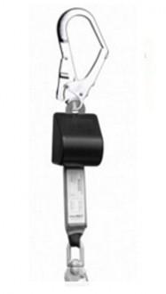 Mini enrouleur à sangle - Devis sur Techni-Contact.com - 1