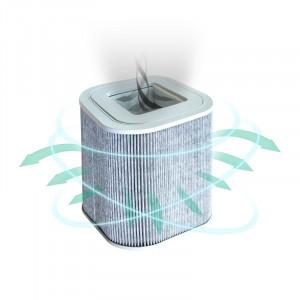 Mini Extracteur mobile de fumées de soudure avec 3 couches de filtres - Devis sur Techni-Contact.com - 6