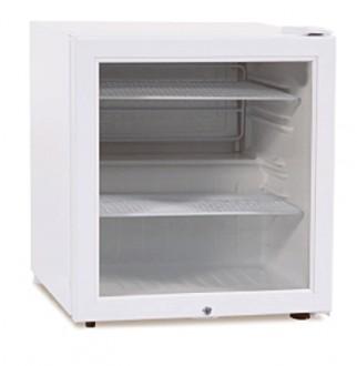 Mini frigo 50 L - Devis sur Techni-Contact.com - 1