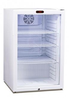 Mini frigo vitré - Devis sur Techni-Contact.com - 2