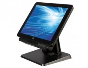 Mini ordinateur pour point de vente  - Devis sur Techni-Contact.com - 1