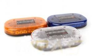 Mini rampe led microbar - Devis sur Techni-Contact.com - 1