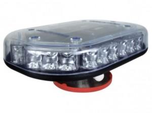 Mini rampe led microbar - Devis sur Techni-Contact.com - 2