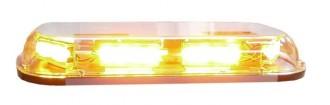 Mini rampe lumineuse à Leds - Devis sur Techni-Contact.com - 1