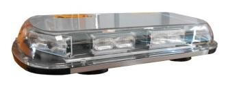 Mini rampe lumineuse à Leds - Devis sur Techni-Contact.com - 2