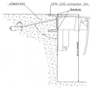 Mini rampe quai de chargement hydraulique - Devis sur Techni-Contact.com - 2