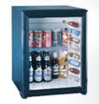 Mini-réfrigérateur vitré - Devis sur Techni-Contact.com - 1