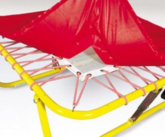 Mini trampoline sandows - Devis sur Techni-Contact.com - 1