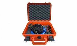 Mini treuil portatif électrique - Devis sur Techni-Contact.com - 3