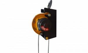 Mini treuil portatif électrique - Devis sur Techni-Contact.com - 4
