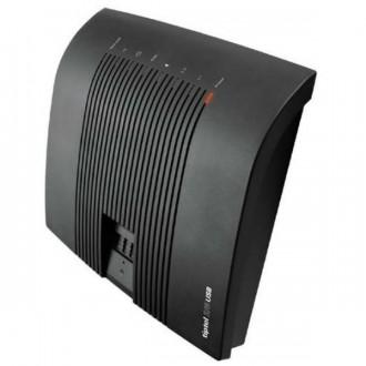 Ministandard analogique Tiptel 2-8 USB - Devis sur Techni-Contact.com - 1
