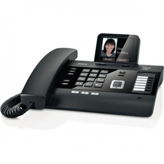 Ministandard Gigaset DL500A - Devis sur Techni-Contact.com - 1