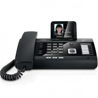 Ministandard Gigaset DL500A - Devis sur Techni-Contact.com - 2
