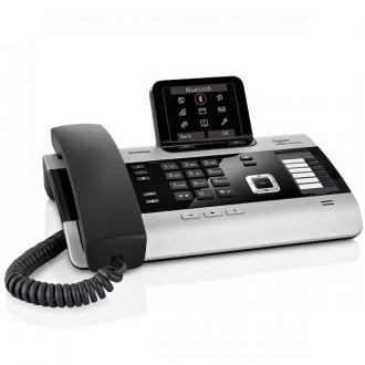 Ministandard Gigaset DX800A - Devis sur Techni-Contact.com - 1