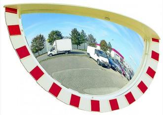 Miroir alternatif de sécurité - Devis sur Techni-Contact.com - 6